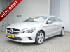 Mercedes-Benz CLA 180d 7G-DCT Urban Business
