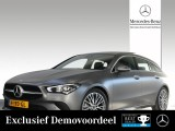 Mercedes-Benz CLA Shooting Brake 200 Business Solution Progressive Automaat