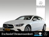 Mercedes-Benz CLA Shooting Brake 180 Business Solution Line: Style Automaat