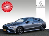 Mercedes-Benz CLA Shooting Brake 180 Line: AMG *Stardeal*