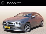 Mercedes-Benz CLA Shooting Brake 180 Style