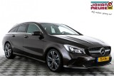 Mercedes-Benz CLA Shooting Brake 180 Business Solution Automaat | 1e Eigenaar -A.S. ZONDAG OPEN!-
