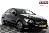 Mercedes-Benz CLA 180 Ambition Automaat | Full LED | NAVI -A.S. ZONDAG OPEN!-