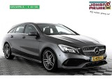 Mercedes-Benz CLA Shooting Brake 180 Business Solution AMG Automaat | 1e Eigenaar -A.S. ZONDAG OPE