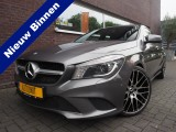 Mercedes-Benz CLA Shooting Brake 200 CDI *AMG Look* Xenon Navi Airco