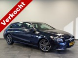 "Mercedes-Benz CLA Shooting Brake 180 Business Solution Navigatie Full Led Clima Cruise 18""LM"