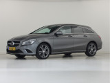 Mercedes-Benz CLA 200 CDI Lease Edition Shooting Brake | 7G-DCT | 18""