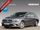 Mercedes-Benz CLA Shooting Brake CLA 200 d 7G-DCT Ambition