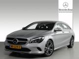 Mercedes-Benz CLA Coupé Shooting Brake 180 BUSINESS SOLUTION Line: Urban / Automaat Zit comfort pakket /