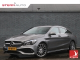 Mercedes-Benz CLA Coupé Shooting Brake CLA 180 Automaat | AMG Styling