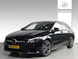 Mercedes-Benz CLA Shooting Brake 180 BUSINESS SOLUTION PLUS Line: Urban