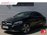 Mercedes-Benz CLA Coupé Coupé CLA 200 Automaat Urban | Navi | LED | Leder |Apple Carplay