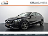Mercedes-Benz CLA Shooting Brake 180 BUSINESS Sol. | AMG-Line | LED | 18"