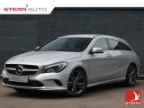 Mercedes-Benz CLA Coupé Shooting Brake CLA 180 Automaat Business Solution AMG