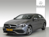Mercedes-Benz CLA Shooting Brake 180 D BUSINESS SOLUTION AMG Automaat