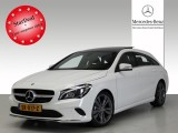 Mercedes-Benz CLA Shooting Brake 180 BUSINESS SOLUTION PLUS UPGRADE EDITION Line: Urban Automaat