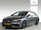 Mercedes-Benz CLA Shooting Brake 180 WhiteArt Edition Line: AMG / Automaat