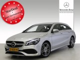 Mercedes-Benz CLA Shooting Brake 180 Business Solution AMG .