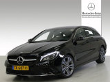 Mercedes-Benz CLA Shooting Brake 180 Business Solution Line: Urban Automaat