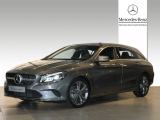 Mercedes-Benz CLA Shooting Brake 180 Business Solution Plus Upgrade Edition .