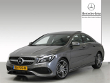 Mercedes-Benz CLA 180 BUSINESS SOLUTION AMG UPGRADE EDITION Automaat