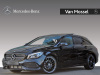 Mercedes-Benz CLA Shooting Brake 180 / AMG / Night / Ambition