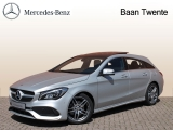 Mercedes-Benz CLA Shooting Brake CLA 180 Business Solution AMG Panoramadak Automaat