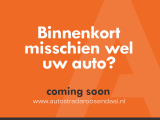 Mercedes-Benz CLA Shooting Brake CLA180 Urban, Navi, Xenon