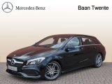 Mercedes-Benz CLA Shooting Brake CLA 200 d Business Solution AMG Automaat