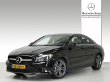 Mercedes-Benz CLA 180 D BUSINESS SOLUTION PLUS Line: Urban .