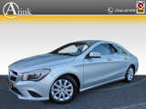 Mercedes-Benz CLA 220 CDI AMBITION