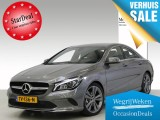Mercedes-Benz CLA 180 Business Solution Plus Upgrade Edition Line: Urban / Automaat *Stardeal*