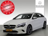 Mercedes-Benz CLA Shooting Brake 180 Business Solution Plus Upgrade Edition Line: Urban / Automaat