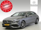 Mercedes-Benz CLA Shooting Brake 180 Business Solution AMG Upgrade Edition Automaat *Stardeal*