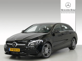 Mercedes-Benz CLA Shooting Brake 200 D BUSINESS SOLUTION AMG UPGRADE EDITION Automaat