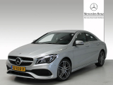 Mercedes-Benz CLA 180 BUSINESS SOLUTION AMG UPGRADE EDITION Line: AMG