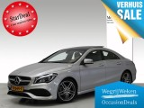 Mercedes-Benz CLA 180 Business Solution AMG Upgrade Edition Automaat *Stardeal*
