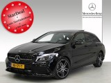Mercedes-Benz CLA Shooting Brake 180 Business Solution AMG Night Upgrade Edition Automaat