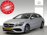 Mercedes-Benz CLA Shooting Brake 180 Business Solution AMG Automaat
