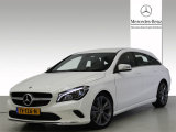 Mercedes-Benz CLA Shooting Brake 180 d Business Solution Plus Upgrade Edition Line: Urban Automaat