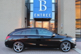 Mercedes-Benz CLA Shooting Brake 180 SB Aut.7 AMG STYLING INT./EXT.-XENON-NAVI-PTS-COMPLEET