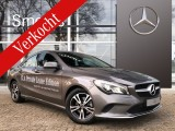 Mercedes-Benz CLA 180 PRIVATE LEASE EDITION, ACTIE