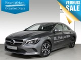 Mercedes-Benz CLA 180 Private Lease Edition Automaat