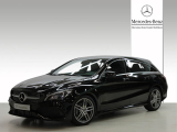 Mercedes-Benz CLA Shooting Brake 180 Sport Edition Limited