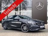 Mercedes-Benz CLA 180 Sport Edition Limited AMG-LINE, NAVI, PANO-DAK