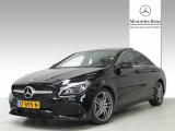 Mercedes-Benz CLA 180 Business Solution AMG Upgrade Edition Line: AMG Automaat