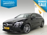 Mercedes-Benz CLA Shooting Brake 180 Business Solution AMG Line: AMG Automaat
