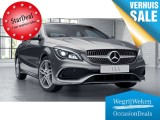 Mercedes-Benz CLA 180 Business Solution AMG Line: AMG / Automaat *Stardeal*