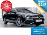 Mercedes-Benz CLA 180 Business Solution Line: AMG / Automaat *Stardeal*