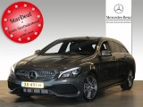 Mercedes-Benz CLA Shooting Brake 180 Business Solution Line: AMG / Automaat *Stardeal*